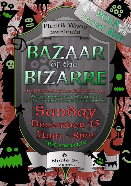Bazaar-Front-Image_2013winter_V1web